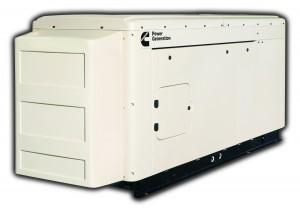 Academy Electrical NJ Cummins Generator
